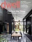 Dwell Magazine 9/1/2019