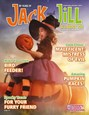 Jack And Jill Magazine | 9/2019 Cover