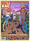 Dirt Rag