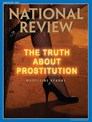 National Review | 8/26/2019 Cover