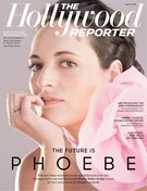 The Hollywood Reporter 8/14/2019