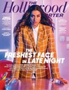 The Hollywood Reporter | 8/21/2019 Cover