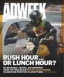 Adweek | 8/19/2019 Cover