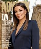 Adweek 8/26/2019