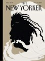 The New Yorker   8/19/2019 Cover