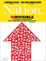 The Nation Magazine | 9/9/2019 Cover