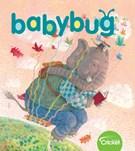 Babybug Magazine 9/1/2019