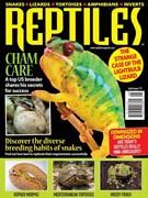 Reptiles 7/1/2019