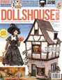 Dolls House World | 10/2019 Cover
