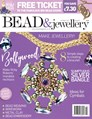 Bead & Jewellery | 10/2019 Cover