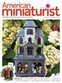 AMERICAN MINIATURIST | 10/2019 Cover