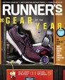 Runner's World Magazine | 9/2019 Cover