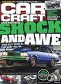 Car Craft Magazine | 11/2019 Cover