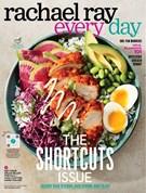 Every Day Rachael Ray Magazine 9/1/2019