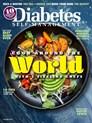 Diabetes Self Management Magazine | 9/2019 Cover