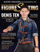International Figure Skating Magazine 10/1/2019