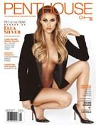 Penthouse Magazine 9/1/2019