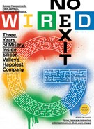 Wired 9/1/2019