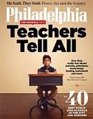 Philadelphia Magazine 9/1/2019