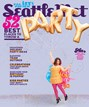Seattle Met Magazine   9/2019 Cover