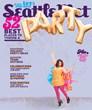 Seattle Met Magazine | 9/2019 Cover