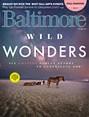 Baltimore   9/2019 Cover