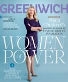 Greenwich Magazine 8/1/2019