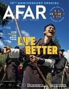 AFAR Magazine 9/1/2019