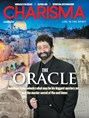 Charisma Magazine | 9/2019 Cover