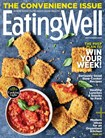 EatingWell Magazine | 9/1/2019 Cover