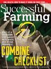 Successful Farming Magazine | 8/1/2019 Cover