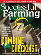 Successful Farming Magazine 8/1/2019