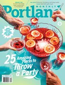 Portland Monthly Magazine 9/1/2019