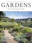 Gardens Illustrated Magazine 9/1/2019