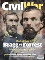 America's Civil War Magazine | 11/2019 Cover