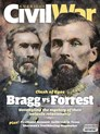 America's Civil War Magazine | 11/2019 Cover