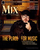 Mix 8/1/2019