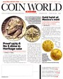 Coin World Magazine | 8/26/2019 Cover