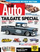 Scale Auto Magazine 10/1/2019