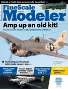 Finescale Modeler Magazine 10/1/2019