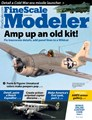 Finescale Modeler Magazine | 10/2019 Cover