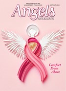 Angels on Earth Magazine 9/1/2019