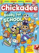 chickaDEE Magazine 9/1/2019