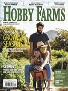 Hobby Farms 9/1/2019