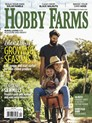 Hobby Farms | 9/2019 Cover