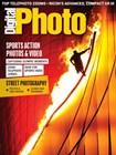 Digital Photo Magazine   9/1/2019 Cover