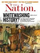 The Nation Magazine 9/23/2019