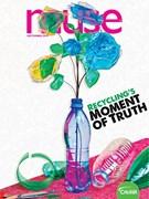 Muse Magazine 9/1/2019