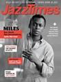 JazzTimes Magazine | 10/2019 Cover