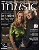 BBC Music Magazine 10/1/2019